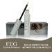 2012 hot seller FEG eyelash growth liquid by professional wholesaler