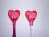Photo Pop, Lollipop, Candy Photo Short Glass