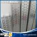 High quality scaffolding steel plank