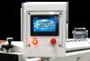 UV Double Roller Coating Machine