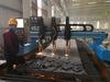 Cnc Plasma Cutting Machine Lathe