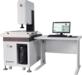 2D Manual Vision Measuring Machine YMM-3020HVT
