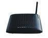Wireless ADSL2+ Router