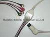 Ge Marqutte-Utah Ibp Cable