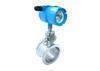 HQ 980 series vortex flow meter