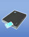 RFID 3 Meter Long Range Reader and Tags