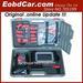 2013 Original Autel Maxidas DS708 ds 708 Universal Diagnostic Scanner