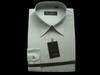 Men shirts, shirts for men