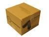 Charcoal Briquettes for Sisha, Hookah or Barbeque