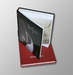 Hardcover Book Printing supplier