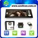 Videocitofono wireless
