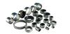 Needle bearings and Sliding bearings