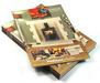 Product Brochure Book Printing