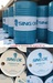Base Oils, Lubricating Oils & Greases
