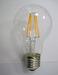 Customized A19E26-107 Edison antique lamp incandescent lamp