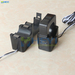 HEYI split core current transforer KCT 5-630A clamp on Cts