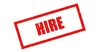 Transformify Recruitment CRM