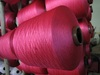 Prolen polypropylene multifilament yarn