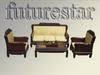 Supply Wooden Jewellery Box, sofa, teatable