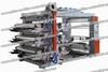 Impresora Flexografica