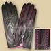 Fashion Leather Garment/Gloves/Lingerie