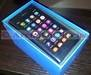Wholesale Nokia N9 3G WiFi 8MP 64GB