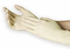 Powderfree Examination Gloves - Non Sterile Disposable