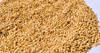 Variety of high quality agricultural commodities