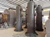 2020 hot sale waste tyre pyrolysis plant with CE ISO