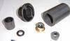 Mechanical seal ring and bush sleeve (silicon carbide  tungsten carbid