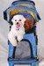 Pet clothes, pet carrier, pet toys, pet bed, pet charm, pet house, pet bowl