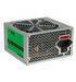 ATX power supply (200w to 600w)