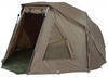 Sport bag, Leisure chair, camping tent, outdoor umbrella, fishing tackle