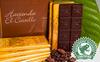 Fine Ecuadorian Chocolate Cocoa 55%