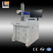 Fiber laser marking machine
