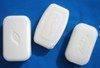 Beauty Perfumed Bath Soap/Exfoliating Bar Soap