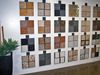 Wall Tiles, FLOOR TILES, VITRIFIED TILES AND MORE PRODUCTS