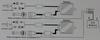 Brand new BON XENON hid xenon kit h7 slim canbus ballast 3000k-30000k