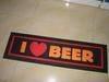 Bar Mat/Bar rugger