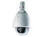 High Speed-Dome Camera