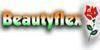 Beautyflex Textile Printing Plastisol Inks