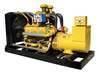 CE Approved Diesel Generator Set (8KW-600KW)