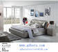 Furniture, bed, sofa, home furniture, bedroom furniture, sofa bed 1010
