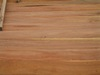 Sawn Timber Hardwood