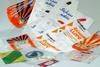 Blown Film & Flexible Packaging Products