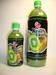 Kiwifruit nectar/juice