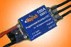 Brushless ESC for rc aircraft (MT-40A-SBEC)
