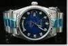 Rolex Pearlmaster Seadweller Submariner daytona watches