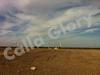 EG series on-grid wind turbine generators
