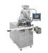 Used Softgel Machine